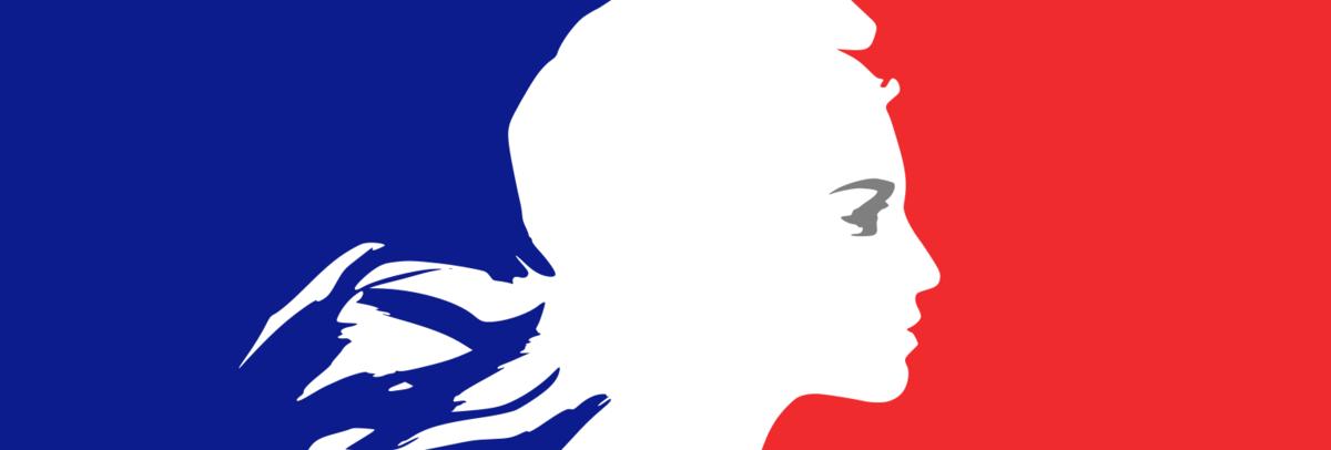 1200px logo de la republique francaise