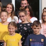 Conseil municipal des jeunes diapo 500px