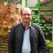 Didier boineau