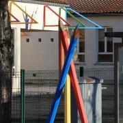 Ecole elementaire de roumazieres loubert diapo2 500px
