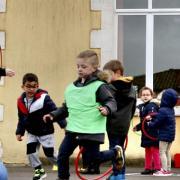 Ecole maternelle de roumazieres loubert v2 500px