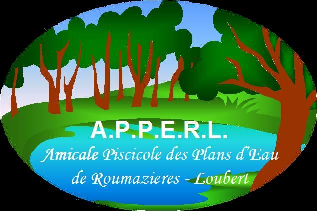 Logo apperl