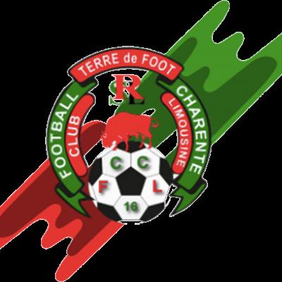 Logo fccl sryle