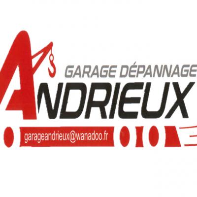 Logo gda 3