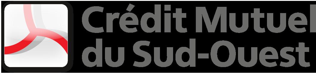 Logo institutionnel cmso couleur 2