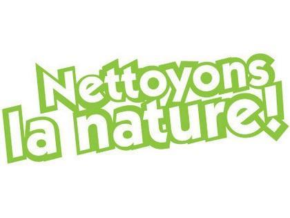 Nettoyons la nature 3