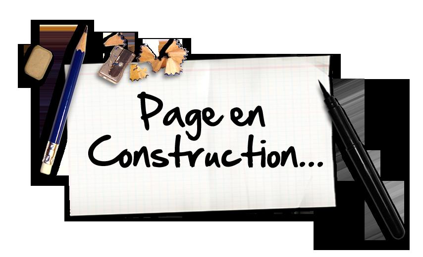 Page en construction1